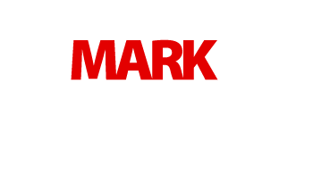 Mark Gonsalves for Congress GA 7th District Gwinnett and Forsyth Counties